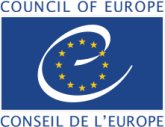 Image result for Council of Europe
