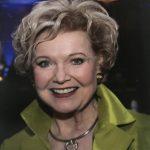 Advisory Director Patricia M. Newman
