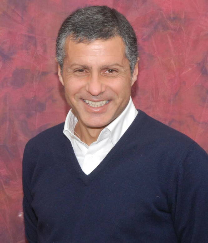 Fabio Galvano