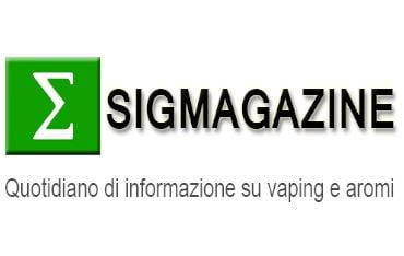 Fumo e sigarette elettroniche, l'impatto del lockdown sugli italiani