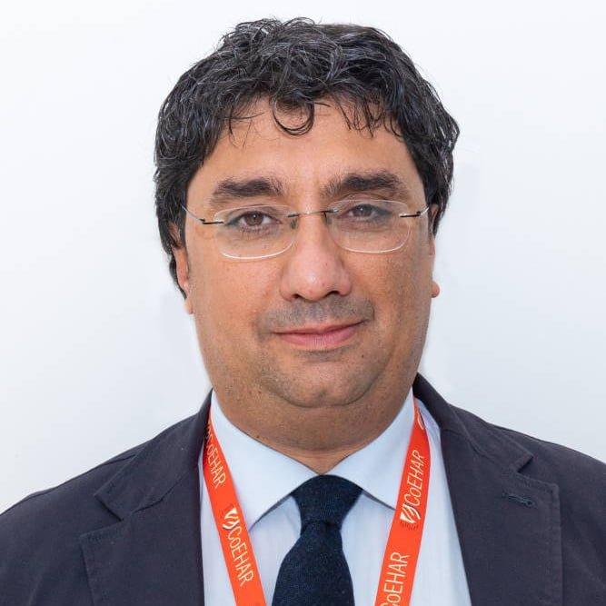 Giovanni Li Volti