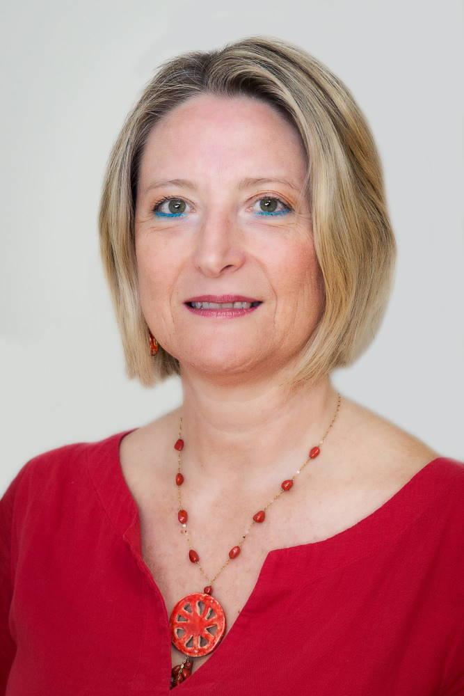 Laura Sciacca