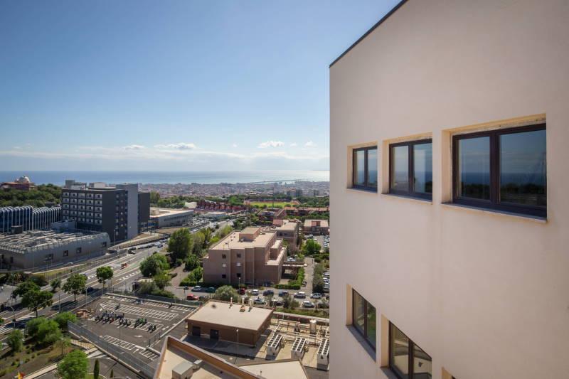 panorama-2-800x600