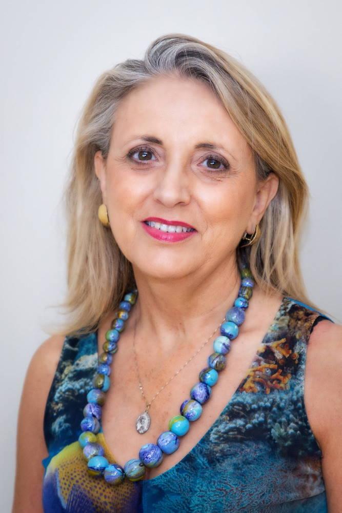 Venera Tomaselli