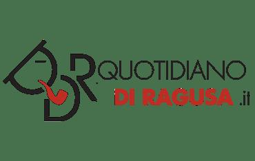 Per gli italiani e-cig meno nociva della sigaretta