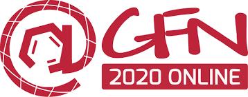 GFN 2020
