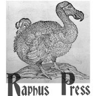 Raphus Press