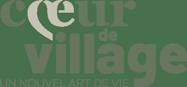 Coeur Village Mazères-Lezons
