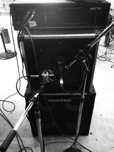 Bass_setup_2016