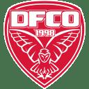 Dijon-FCO-Logo