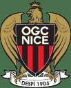 Logo_OGC_Nice_2013