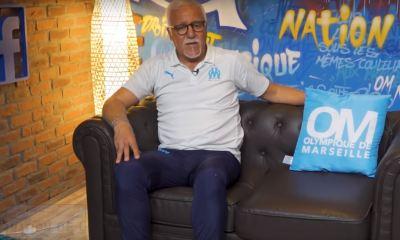OM - Grégory Vidal nommé responsable de la pré-formation par Larguet
