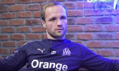 Mercato : Une nouvelle expérience en Ligue 1 pour Valère Germain ?