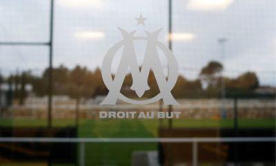 Mercato OM : Un minot de 16 ans vers le Milan AC ?