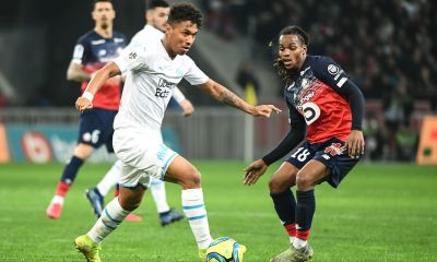 OM - Kamara au PSG ? Ludovic Obraniak n'y croit pas