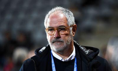 Mercato OM : Marseille suit de près un joueur de Brest