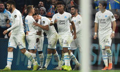 OM - L'incroyable statistique que seul l'OM détient en Ligue 1