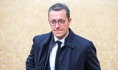 Jacques Henri Eyraud