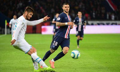 OM - Le Classico PSG-OM, le match français par excellence