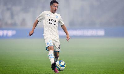 Mercato OM : Maxime Lopez au FC Séville, c'est presque fait