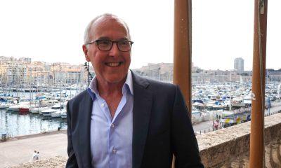 OM - Ça bouge encore concernant une vente de Marseille