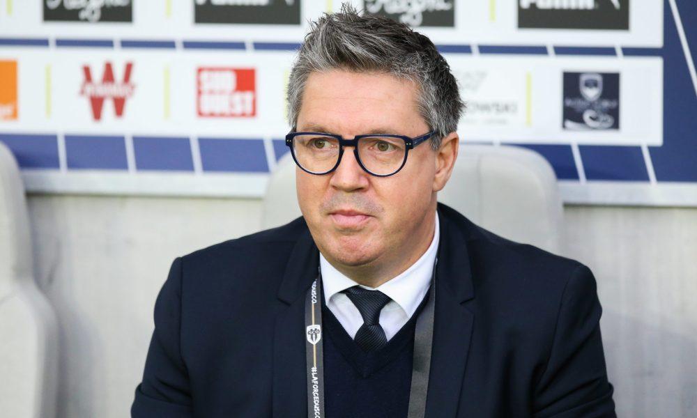 Mercato OM : Olivier Pickeu dévoile ses conditions pour signer à Marseille