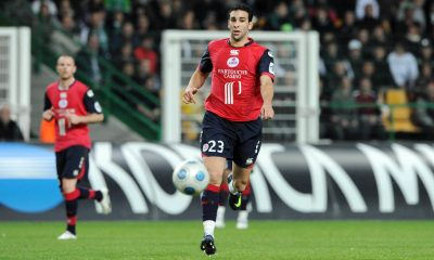 Mercato Ex-OM : Adil Rami de retour en Ligue 1 avec son ancien coach ?