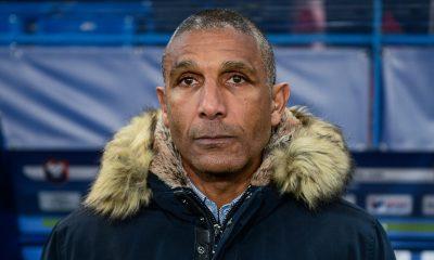 Mercato Ex-OM : Franck Passi et Laurent Blanc en Liga ?