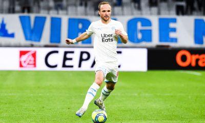 Mercato OM : Un club de L1 s'intéresse à Germain, mais...