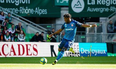 Mercato OM : Axel Disasi à Marseille grâce à une astuce