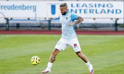 OM - Pourquoi Marseille doit absolument recruter un attaquant ?