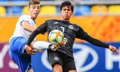 Mercato OM : José Juan Macias prend la direction de la Liga