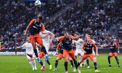 OM - Reprise le 21 août, Marseille a encore trois matchs amicaux