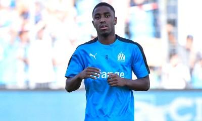 Mercato OM : Abdallah Mohamed Abdallah en prêt en Belgique