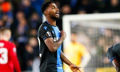 Mercato OM : Marseille sort un gros chèque pour Emmanuel Dennis
