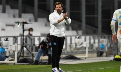 OM - Villas-Boas pourrait revenir aux bases face au FC Porto