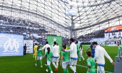 Mercato : L'OM a frôlé la signature de Diego Maradona !
