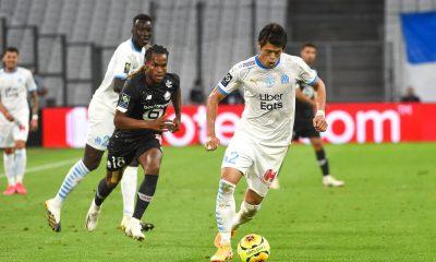 """OM - Daniel Riolo : """"Lille est au-dessus de l'OM, l'OL ou Rennes"""""""