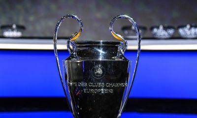 OM - Combien va gagner Marseille après son parcours en C1 ?