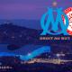 OM/Olympiakos - Le groupe marseillais avec Perrin et sans Balerdi
