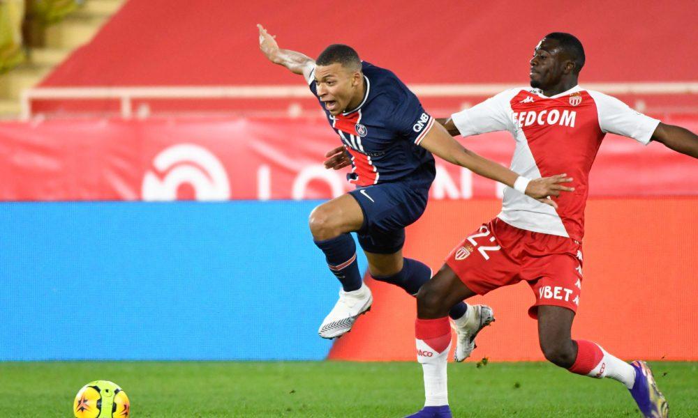 L1 - Monaco devient-il un concurrent sérieux au podium ?
