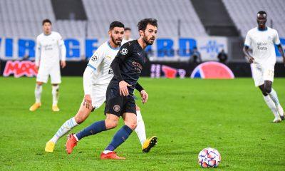 OM - Que doit faire Marseille pour réaliser de meilleures prestations en C1 ?