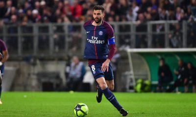 OM - Cet ancien du PSG refuse d'entraîner un jour Marseille