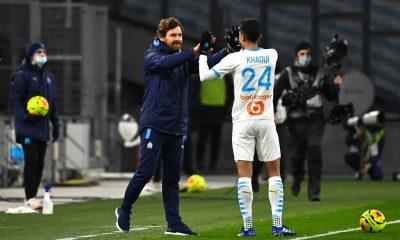 OM/Montpellier (3-1) - Villas-Boas félicite Payet et tacle l'arbitrage