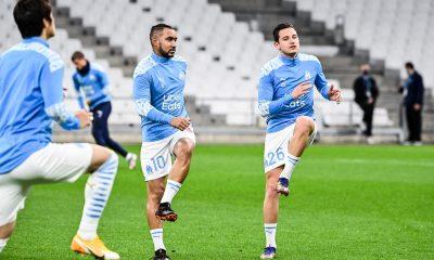 OM - Clash entre Thauvin et Payet, Florent Germain dévoile tout