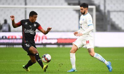 Mercato OM : Un club anglais prêt à passer à l'action pour Morgan Sanson
