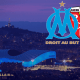 Streaming OM/Lens : où voir en live le match
