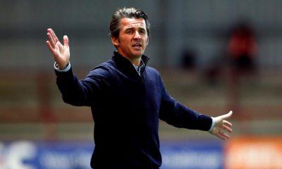 Ex-OM - Joey Barton retrouve un poste d'entraîneur