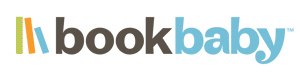 Find it on BookBaby!