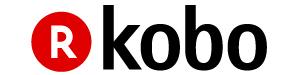 Get it at Kobo!